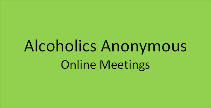 AAOnlineMeetings1